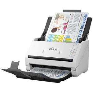 Slika Epson WorkForce DS-530